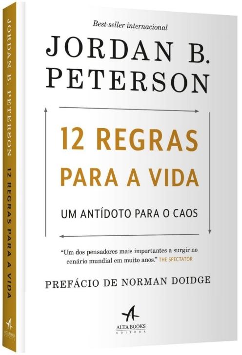 jordan-peterson-12-regras-para-a-vida-S_696855-MLB29413174975_022019-F