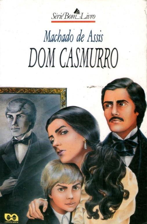 dom-casmurro-machado-de-assis-serie-bom-livro-D_NQ_NP_707822-MLB31669243930_082019-F